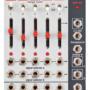 alex4; reseller; vertrieb; Audio Damage; Broken Silicon; Cwejman; Doepfer; Erfindungsbuero Rest und Maier; Flame; Haken Audio; Hornberg Research; Kenton; Macbeth; Manikin; Meeblip; Sherman; SND; Verbos Electronics; Vermona