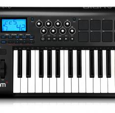 M-Audio Axiom 25MKII