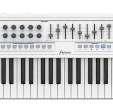 Keylab 49