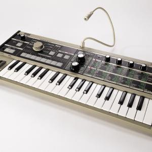 FMS08.microkorg-cut_out
