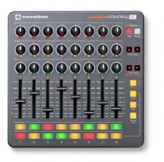 NOVATION_LAUNCHCONTROL_XL_2_600