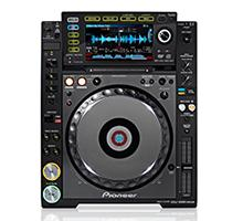 Pioneer_cdj-2000nexus_top_tn