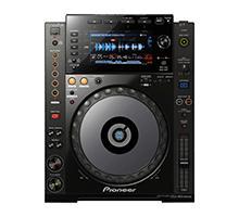 Pioneer_cdj-900nexus_tn