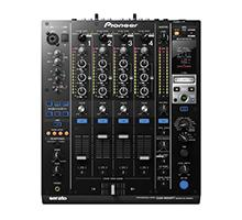Pioneer_djm-900srt_top_tn