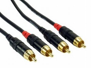 Rock_Cable_Cinch_RCC06CC_0_6m_2