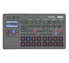 Korg Electribe_tn