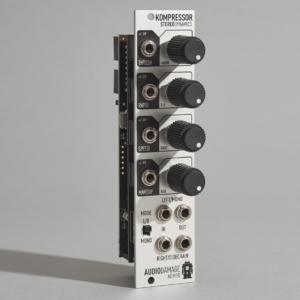 ADM10_Kompressor