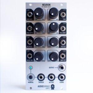 ADM12-620x620