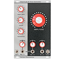 Amplitude-and-Tone-Controller-_tn