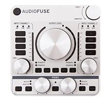 Arturia_AudioFuse_silver_tn