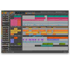 Bitwig-Studio-2