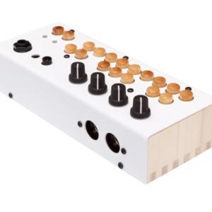 BolsaBass-White-MIDI-PM_1024x1024