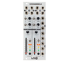 Channel-expander_tn