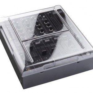 DS-PC-DJM800