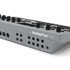 Elektron-Analog-Four-MKII-Back-Angled