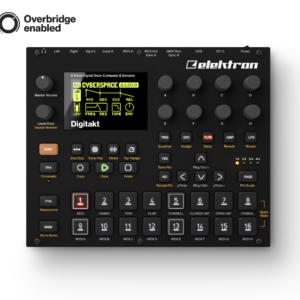 Elektron-Digitakt-Top_1