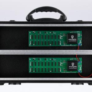 Erica Synths Travel Case