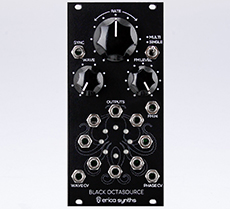 Erica-synths-octasource-