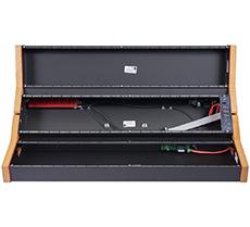 frap-tools-uno-case-126te-buche-mit-tasche-und-silta