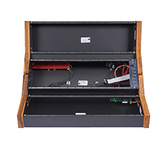 frap-tools-uno-case-84-hp-zebrano-mit-tasche-und-silta