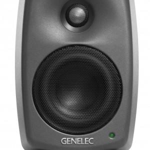 Genelec_8320A_front