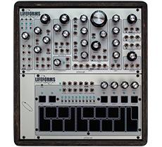Lifeforms-System-201_tn
