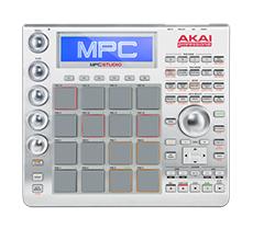 MPC_Studio