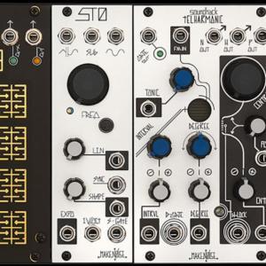 make-noise-system-cartesian