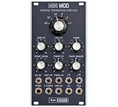 MiniMod-VCO-schwarz-_tn