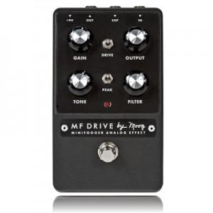 Minifooger_drive