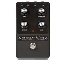 Moog_MF_delay