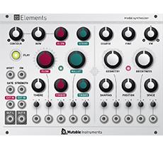 Mutable_Instruments_elements