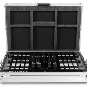 Native-Instruments-Flight-Case-S8_2