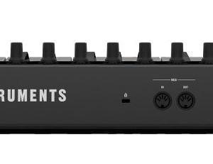 Native_Instruments_Komplete_Kontrol_S_25_back