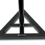 Nowsonic-Top-Stand-Concert-Foot