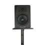 Nowsonic-Top-Stand-Concert-with-speaker-close
