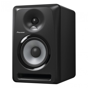 Pioneer S-DJ50X1