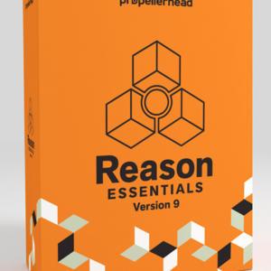 Reason-9-EssBox-600