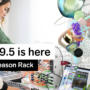 Reason-95-web_banner