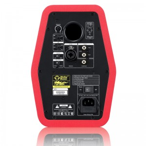 Red-T4-back