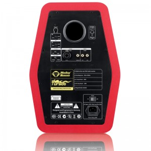 Red-T8-back