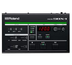 Roland_SBX-1