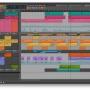 Screenshot-Group-Tracks_800