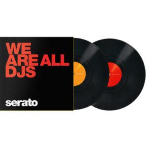 Serato_Vinyl_we_are_all_DJs