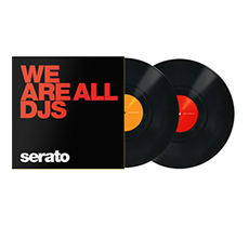 Serato_Vinyl_we_are_all_DJs_tn