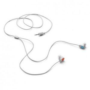 Teenage_Engineering_PX-0_in-ear_hoofdtelefoon_voor_OP-1_1