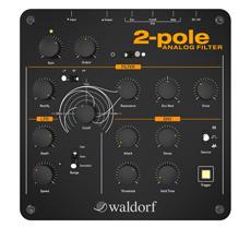 Waldorf_2_pole