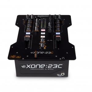 Xone_23C_3Quarters_Front-2800