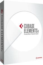 csm_cubaseelements8packshotwork670x1000pxrgb_76215cbf51