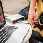 csm_ur-12_guitar_laptop_56eab5275b